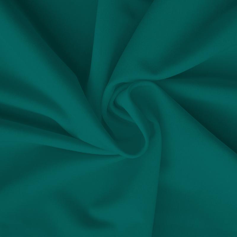 Lycra grijsblauw
