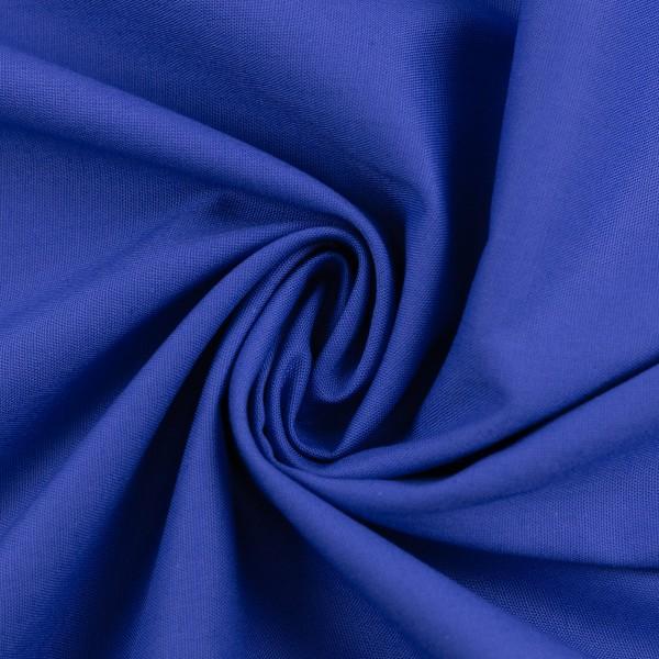 lycra koningsblauw