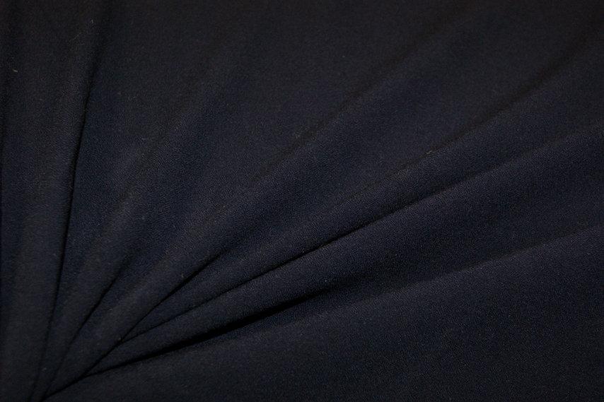 lycra nachtblauw
