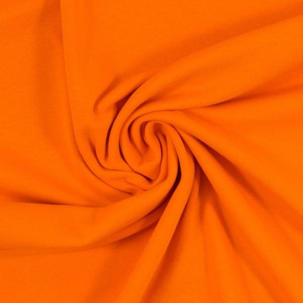 Lycra oranje