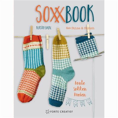 soxxbook 1