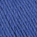 basic merino - 45 - blauw