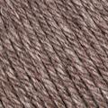 basic merino - 8 - donker grijs
