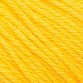 basic merino - 64 - geel