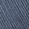 basic merino - 32 - grijsblauw