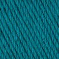 basic merino - 39 - groenblauw
