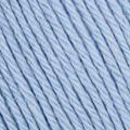 basic merino - 34 - hemelsblauw