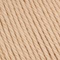 basic merino - 10 - licht beige