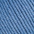 basic merino - 33 - licht blauw