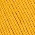 basic merino - 41 - mosterdgeel