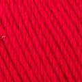 basic merino - 4 - rood