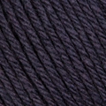 basic merino - 5 - donkerblauw