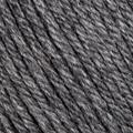 basic merino - 14 - zeer donker grijs