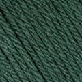 basic merino - 15 - zeer donker groen