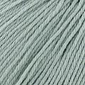 basic merino -80 - witgroen