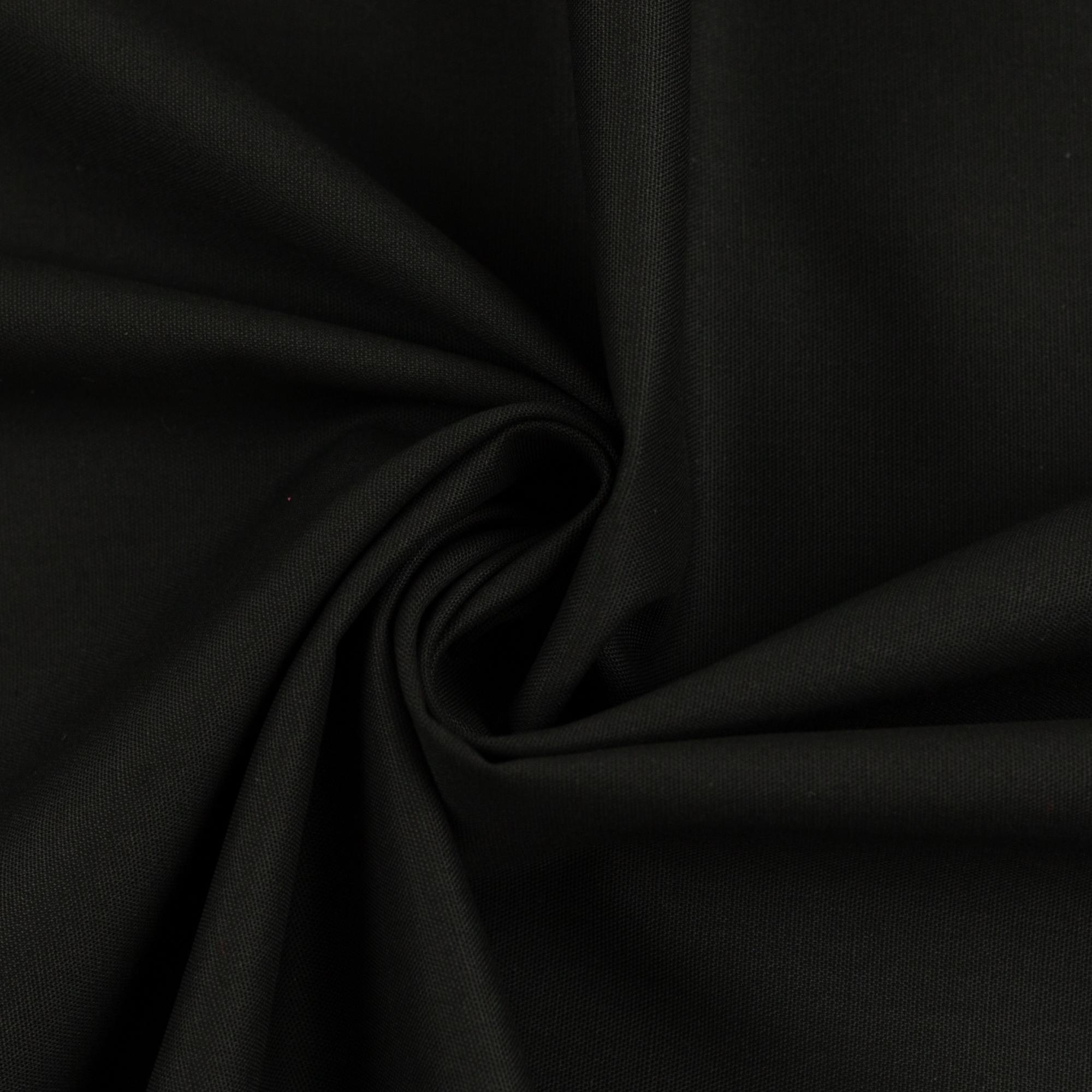 lycra zwart